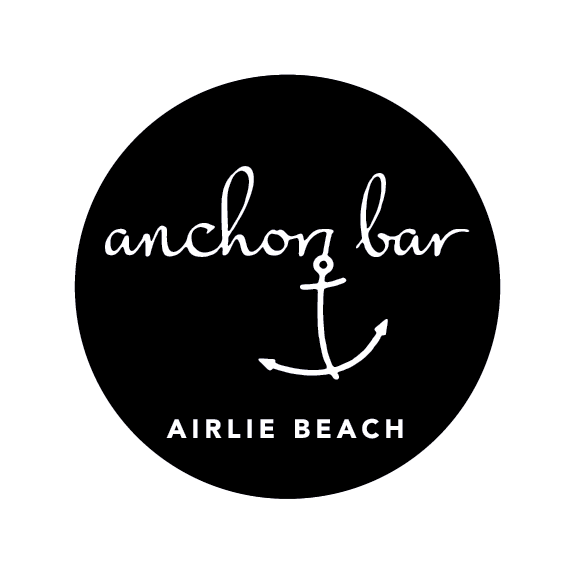 Anchor Bar Airlie logo