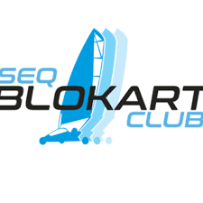 SEQ BLOKART CLUB